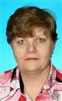 Репетитор по истории и обществознанию Наталья Даниловна
