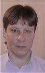 Репетитор по истории и обществознанию Кирилл Валерьевич