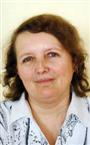 Репетитор по испанскому языку Надежда Ивановна