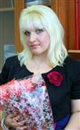 Репетитор истории, обществознания, предметов начальных классов и подготовки к школе Асамова Ирина Алексеевна