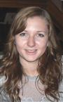 Репетитор математики и физики Нестерова Анна Владимировна