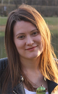 Репетитор математики и информатики Можайкина Марта Вячеславовна