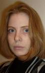 Репетитор по истории, обществознанию и французскому языку Ольга Александровна
