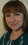 Репетитор математики и физики Иванова Татьяна Владимировна
