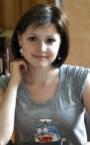 Репетитор по немецкому языку, русскому языку и английскому языку Анна Васильевна