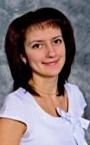 Репетитор предметов начальных классов и русского языка Гладких Мария Сергеевна