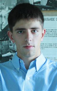 Репетитор математики и физики Ушаков Александр Александрович