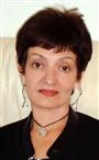 Репетитор по французскому языку Анна Николаевна