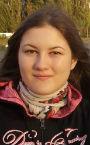 Репетитор по английскому языку и китайскому языку Екатерина Вадимовна