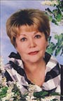 Репетитор подготовки к школе и предметов начальных классов Зархина Римма Ильинична