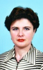 Репетитор русского языка Андреева Любовь Анатольевна