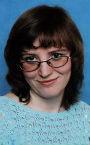 Репетитор по математике и физике Татьяна Михайловна