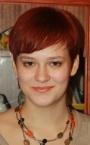 Репетитор предметов начальных классов и подготовки к школе Филиппова Мария Николаевна
