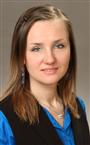 Репетитор по предметам начальной школы, русскому языку и подготовке к школе Анна Леонидовна