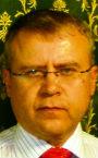 Репетитор по физике Юрий Борисович