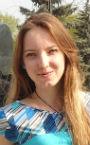 Репетитор по русскому языку, литературе, английскому языку, предметам начальной школы и подготовке к школе Анна Валерьевна