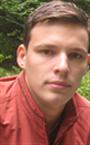 Репетитор по географии и биологии Дмитрий Андреевич