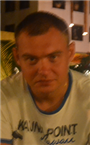 Репетитор английского языка Сердцев Максим Владимирович