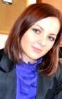 Репетитор музыки, предметов начальных классов и подготовки к школе Антонова Ольга Николаевна