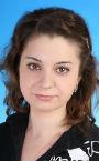 Репетитор по другим предметам и коррекции речи Екатерина Геннадьевна