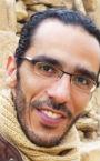 Репетитор английского языка и редких языков Хамуда Хади Хамди
