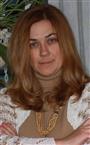 Репетитор математики Зайцева Ольга Анатольевна