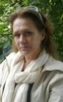 Репетитор по предметам начальной школы и подготовке к школе Олеся Евгеньевна