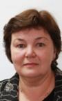 Репетитор английского языка Попова Марина Гениевна