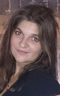 Репетитор английского языка Масленникова Евгения Сергеевна