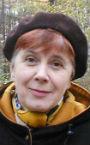 Репетитор по химии Валентина Кузьминична