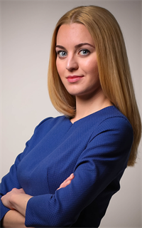 Репетитор истории и немецкого языка Латыпова Регина Римовна