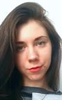 Репетитор по русскому языку и литературе Лилия Андреевна