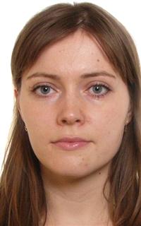 Репетитор английского языка, немецкого языка и французского языка Баранова Светлана Юрьевна