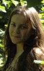 Репетитор французского языка, предметов начальных классов, английского языка и немецкого языка Молчанова Мария Александровна