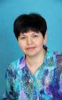 Репетитор по обществознанию Ирина Николаевна