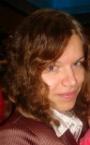 Репетитор по предметам начальной школы, подготовке к школе и математике Татьяна Григорьевна