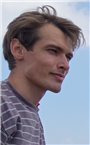 Репетитор по биологии Дмитрий Сергеевич