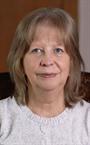 Репетитор по истории и обществознанию Ольга Андреевна