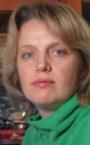 Репетитор по математике Светлана Александровна