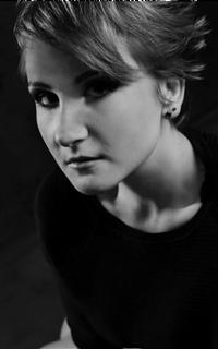 Репетитор математики и физики Емельянова Анна Александровна