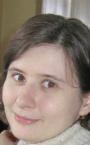 Репетитор по русскому языку, литературе и английскому языку Анна Павловна