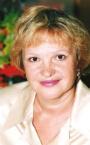 Репетитор предметов начальных классов и подготовки к школе Кокорева Лидия Сергеевна
