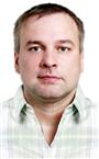 Репетитор по химии, биологии, редким иностранным языкам и информатике Илья Владимирович