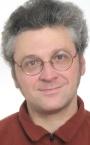 Репетитор по физике и химии Александр Александрович