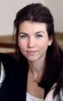 Репетитор английского языка и испанского языка Джишкариани Лиана Мерабиевна