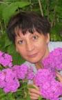 Репетитор математики, предметов начальных классов, подготовки к школе и физики Гуткина Ирина Александровна