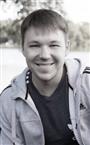 Репетитор по биологии и химии Роман Владимирович