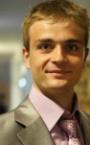 Репетитор обществознания, истории, других предметов и английского языка Печенкин Сергей Николаевич