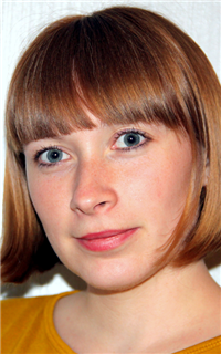 Репетитор математики Давыдова Марина Александровна