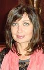 Репетитор по коррекции речи, подготовке к школе и предметам начальной школы Светлана Станиславовна
